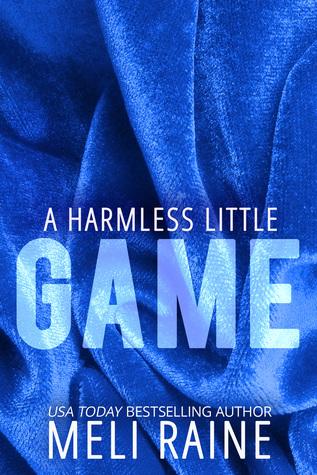 a-harmless-little-game