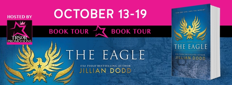 eagle_book_tour