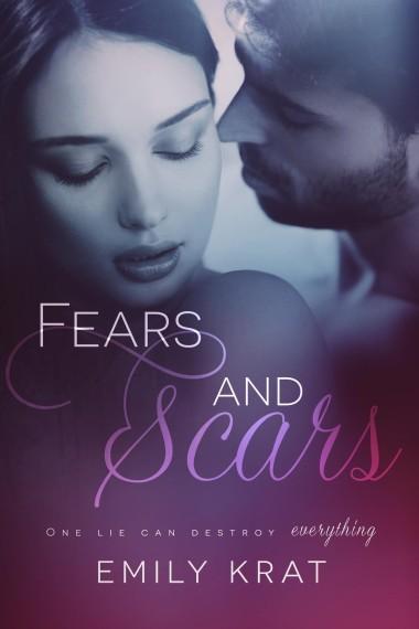 fearsscars