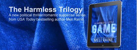harmless-trilogy