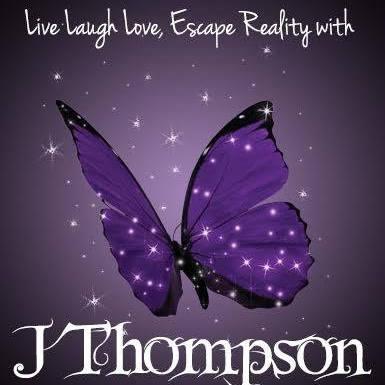 jenn-thompson