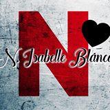 n-isabelle