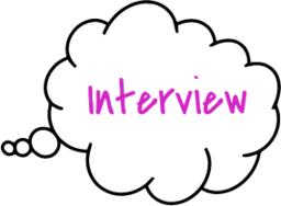 previewmylogo-interview