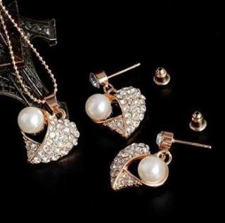 dress-jewelry-set