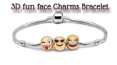fun-charm