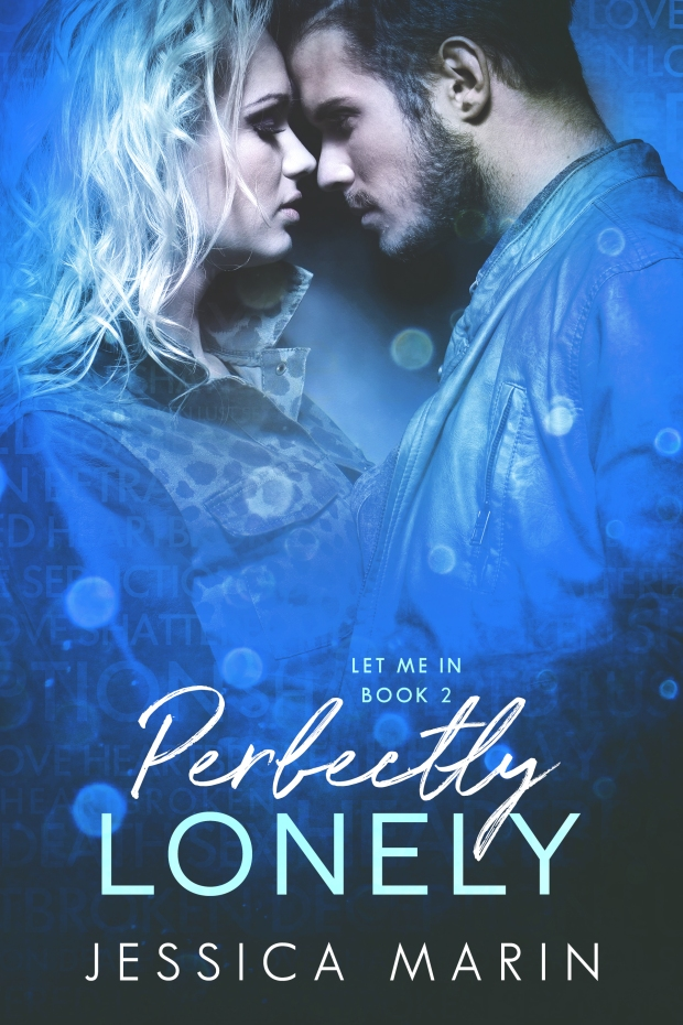 PerfectlyLonely_Ebook
